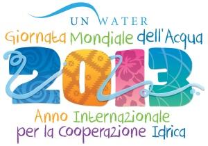 2013logo_italian