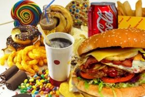 cibo-spazzatura-fast-food