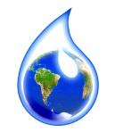 Giornata-mondiale-dellAcqua