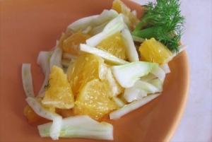 insalata arance e finocchi 3_1024