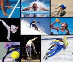 sport2-609x519