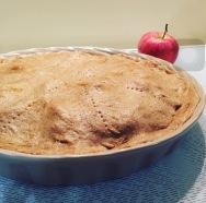 Apple pie - Fori