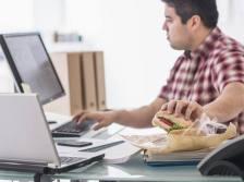 cibo-computer