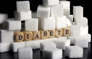diabete-e-zucchero